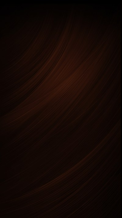 Download Xiaomi Redmi Note 4 Stock Wallpapers
