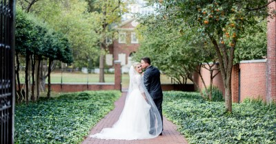 Home - Philadelphia & South Jersey Wedding Photography ...