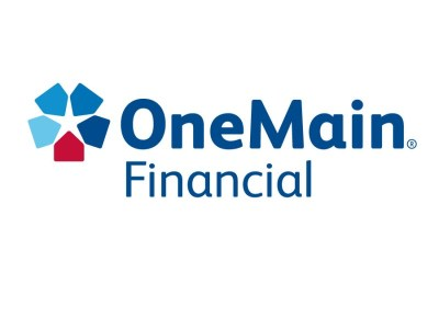 www.onemainfinancial.com/personal-loans - Apply Onemain Financial Personal Loan Online