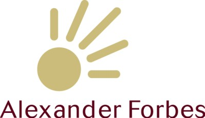 Forbes, Alexander Biography