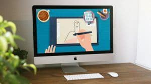 5-Tips-For-Creating-the-Perfect-Whiteboard-Animation