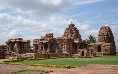 Temple in Bangalore wallpapers and images - wallpapers, pictures, photos