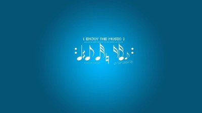 Have fun with music wallpapers and images - wallpapers, pictures, photos