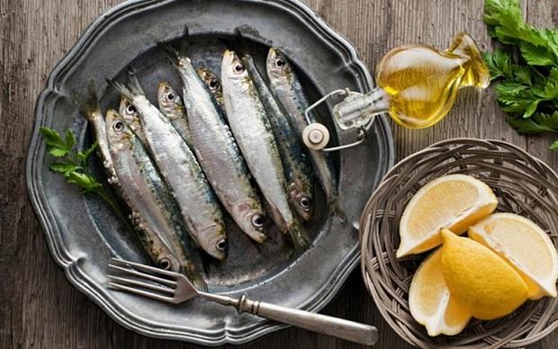 ZAČUĐUJUĆA SVOJSTVA OVE RIBE: Jedite ih što češće, živećete dugo i bez bolesti, ovo su činjenice …