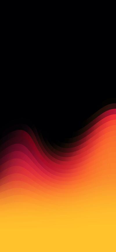 iPhone X, XS, XS Max wallpaper | Zollotech