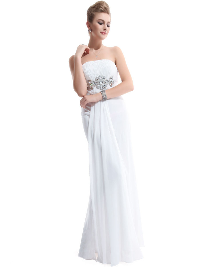jessica wedding dresses sears wedding dresses sears Images Of Sears Mother The Bride Dresses Plus Size Kcraft