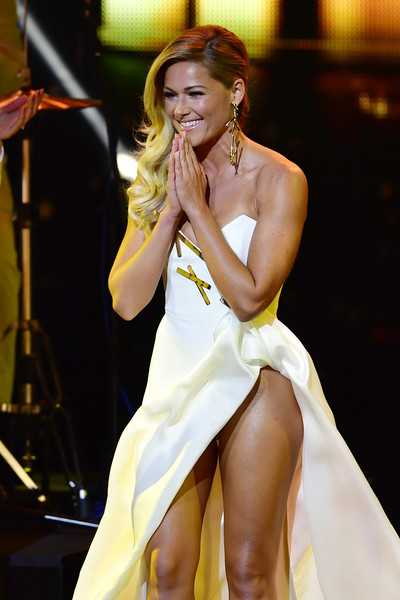 Helene Fischer Photos   Show   Bambi Awards 2017   71 of 733   Zimbio Helene Fischer Photos   71 of 733