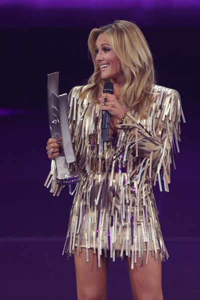 Helene Fischer Photos   Echo Award 2018   Show   26 of 733   Zimbio Helene Fischer Photos   26 of 733