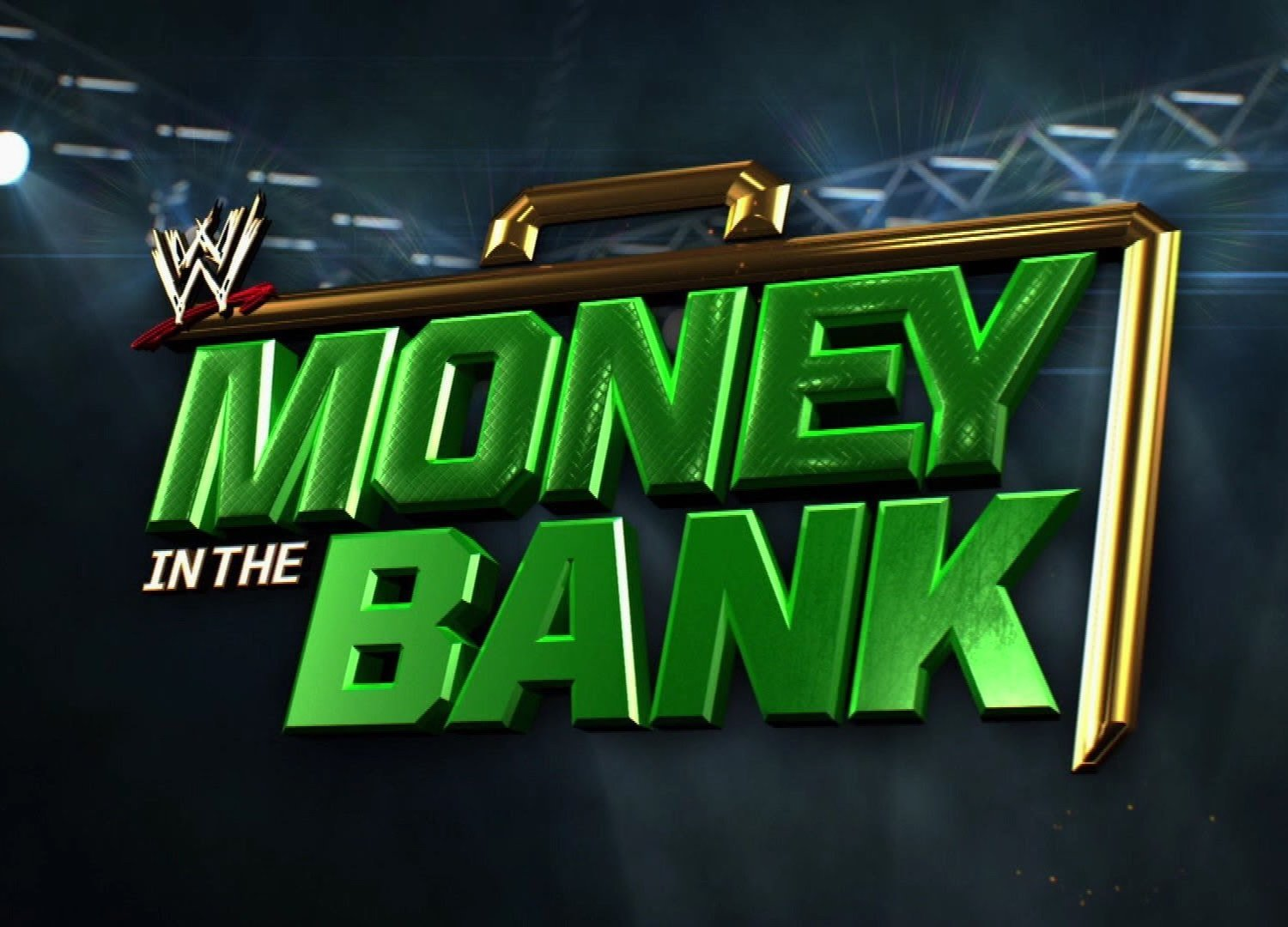 Money inThe Bank 1