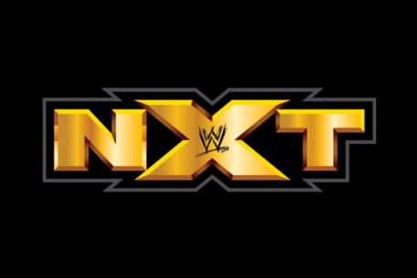 nxt.0.png
