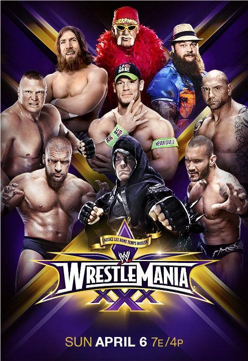 44906_PPV_WM30_Poster_FINAL_.COM_cs