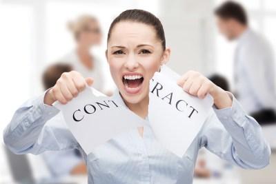 Get your real estate lawyer sooner - Wynn at Law, LLC