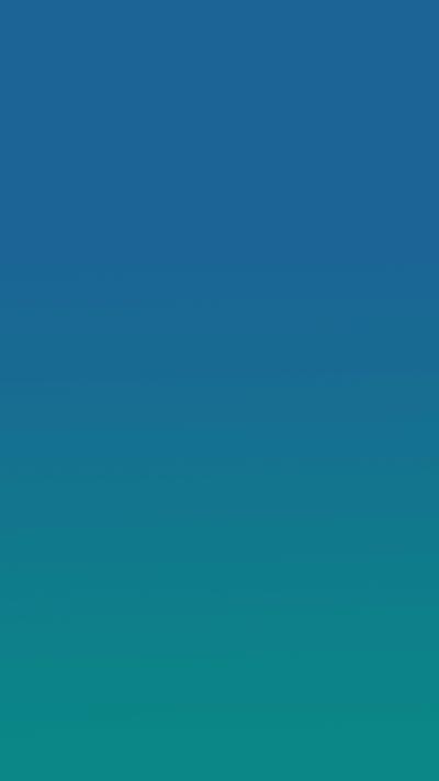 Download MIUI 9 Stock Wallpapers - Xiaomi Firmware