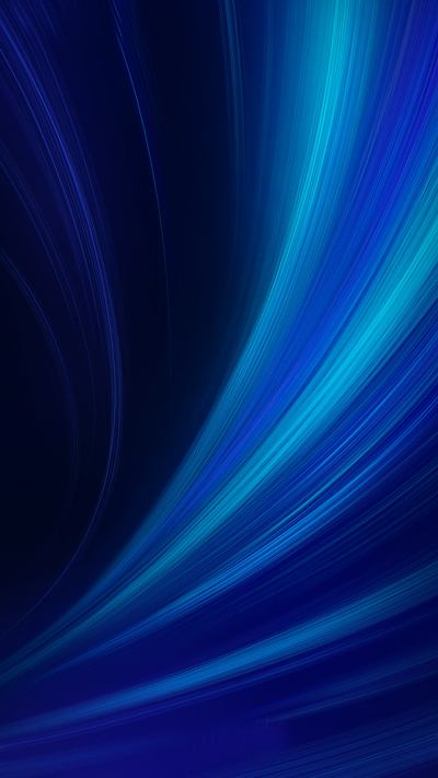 Download MIUI 9 Stock Wallpapers - Xiaomi Firmware