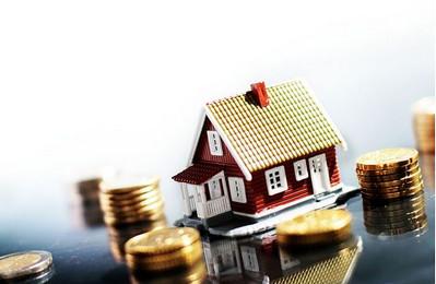 Можно ли продать подаренную квартиру если даритель жив
