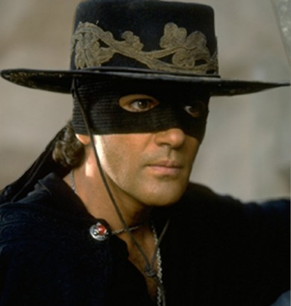 Mask-of-Zorro-antonio-banderas-421004_1024_7681