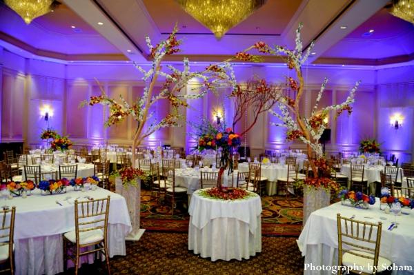 Dreams wedding   yash1308