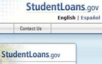 What Are Student Loans? (And How to Get Them): Top 100 Guides - YesCollege