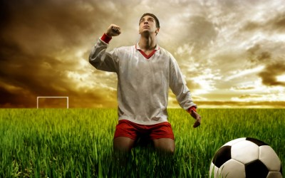Soccer Wallpapers High Quality | Download Free