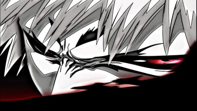 Bleach Wallpapers High Quality | Download Free
