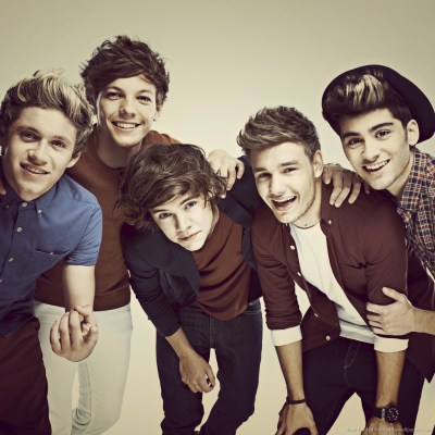 One Direction Wallpapers High Quality   Download Free