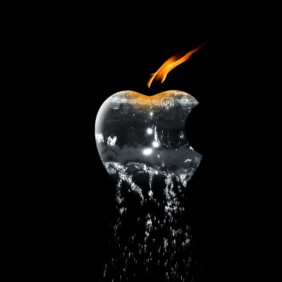 Apple iPhone Wallpapers High Quality | Download Free