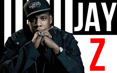 Jay-Z Wallpapers Wallpapers High Quality   Download Free
