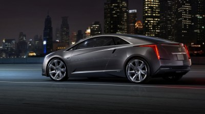 Cadillac Wallpaper Wallpapers High Quality | Download Free