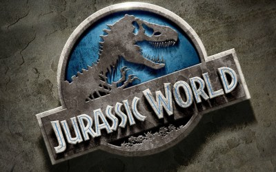 Jurassic World Wallpapers Wallpapers High Quality | Download Free