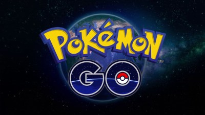 Pokemon Go Wallpapers Wallpapers High Quality | Download Free