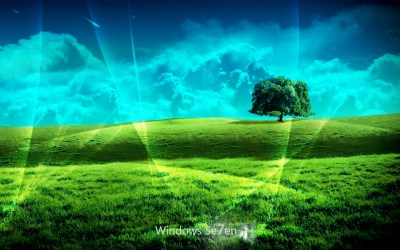 Windows Wallpapers Wallpapers High Quality | Download Free