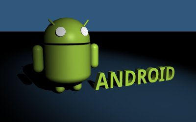 Android Desktop Wallpaper Wallpapers High Quality | Download Free