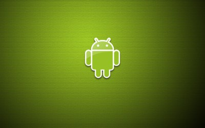 Android Desktop Wallpaper Wallpapers High Quality ...