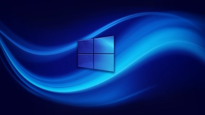 4k Windows 10 Wallpapers High Quality | Download Free