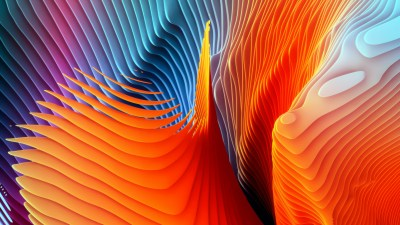 Abstract Wallpapers High Quality   Download Free