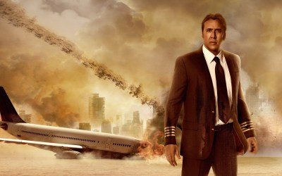 Nicolas Cage Wallpapers High Quality | Download Free