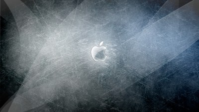 OS X Wallpapers High Quality | Download Free