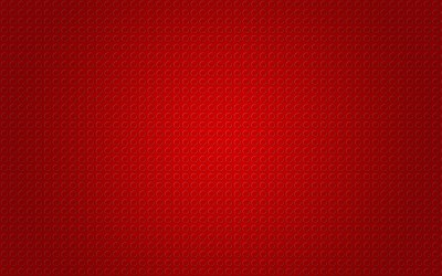 Red Wallpapers High Quality | Download Free
