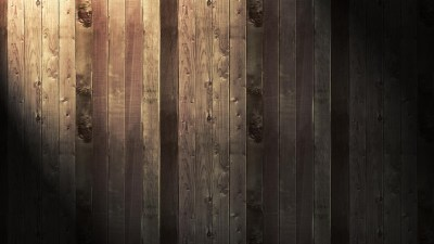 Wood Wallpapers High Quality | Download Free