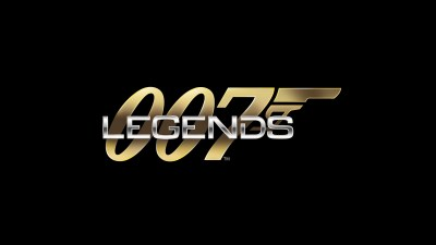007 Wallpapers High Quality | Download Free