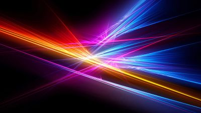 4K Lights Wallpapers High Quality | Download Free