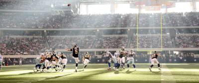 American Football Wallpapers High Quality | Download Free