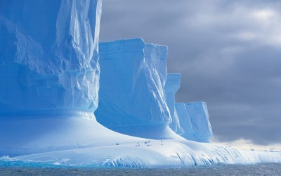 4K Arctic Wallpapers High Quality | Download Free