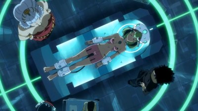 Dimension W Wallpapers High Quality | Download Free