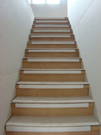 Stairs Wallpapers High Quality | Download Free