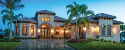 Buying And Selling A Florida Home   York Investment Corp