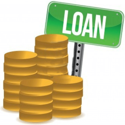 LOAN NUMBER & LOAN CODES FOR AIRTEL , VODAFONE , RELIANCE , AIRCEL , IDEA AND BSNL - Youme And ...