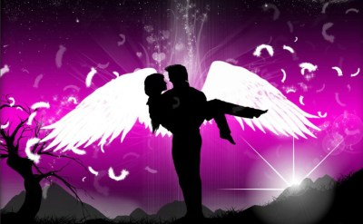 Top 150+ Beautiful Cute Romantic Love Couple HD Wallpaper