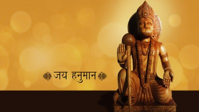 Top Best God Hanuman Ji Latest HD Wallpapers Images Photos Collection - Youme And Trends