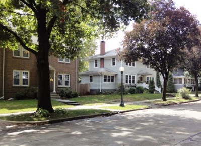 Downtown Champaign Homes for Sale- Downtown Champaign Condos | Champaign Urbana IL Homes ...